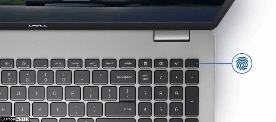 Ways to Unlock Your Dell Inspiron Laptop